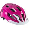 Bontrager Solstice MIPS CE helm Dames roze